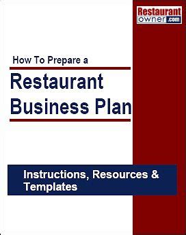 Sample thesis on business plan