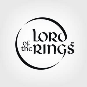Was Harry Potter inspired by The Lord of the Rings