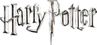 Good and Evil in Harry Potter and Lord of the Rings